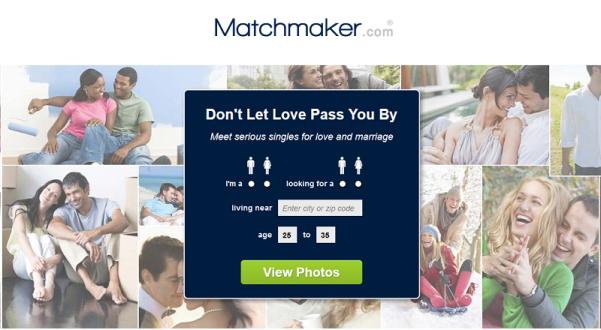 cuckholder sex dating and relationships websites in Columbus